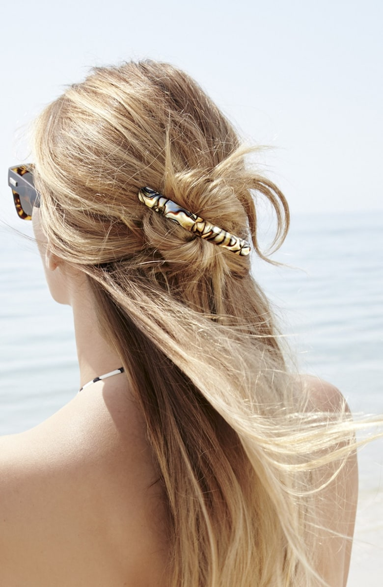 half-up-how-to-style-hair-accessories-clip-barrettes-bun-blonde.jpg