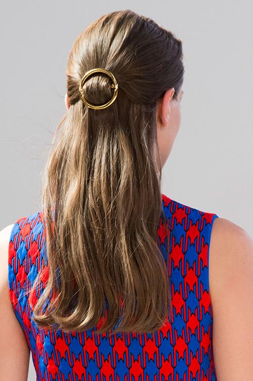half-up-how-to-style-hair-accessories-clip-barrettes-circle-hair-clip.jpg