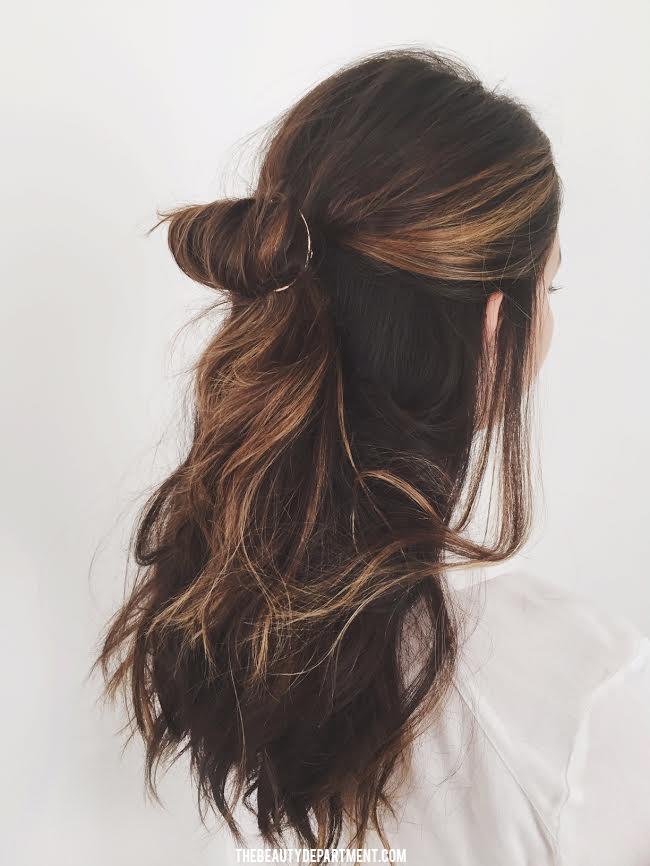 half-up-how-to-style-hair-accessories-clip-barrettes-circle-hair-clip-barrette.jpg