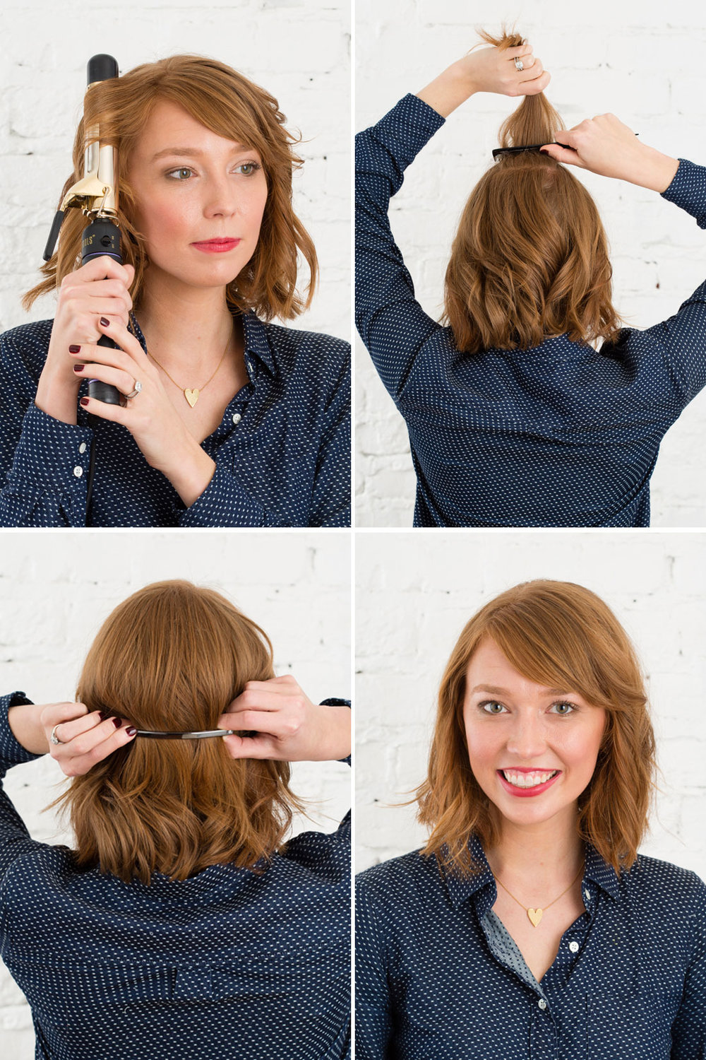 half-up-how-to-style-hair-accessories-clip-barrettes-emmastone-tutorial.jpg