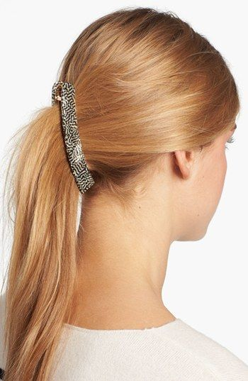ponytails-how-to-style-hair-accessories-clip-barrettes-banana.jpg