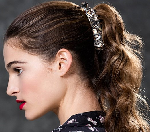 ponytails-how-to-style-hair-accessories-clip-barrettes-easy-banana-clip-hairstyles.jpg