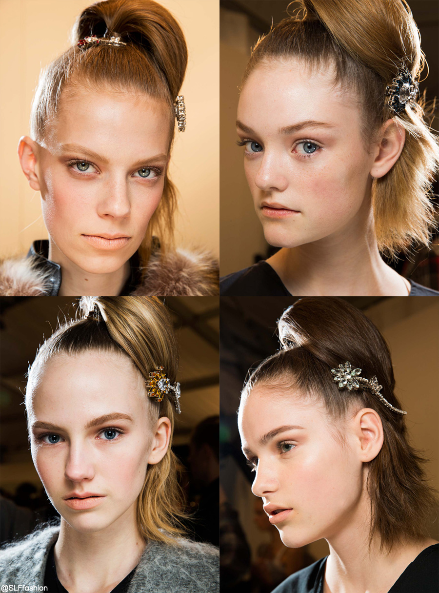 ponytails-how-to-style-hair-accessories-clip-barrettes-fall-winter-brooch.jpg
