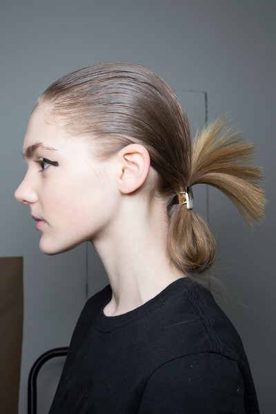 ponytails-how-to-style-hair-accessories-clip-barrettes-fall-winter-nape-low.jpg