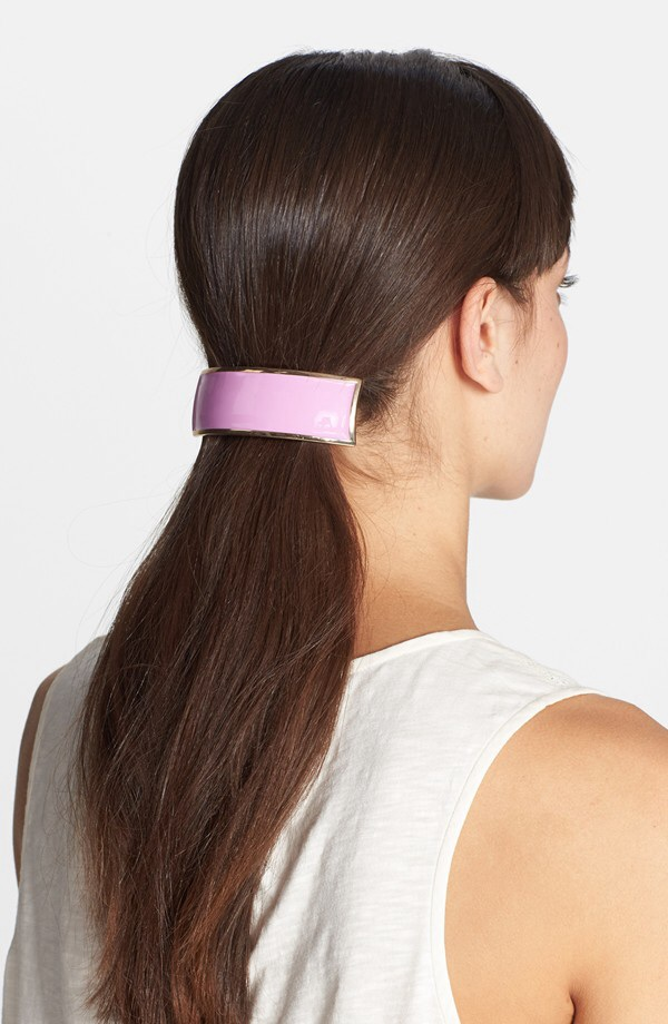 ponytails-how-to-style-hair-accessories-clip-barrettes-low.jpg