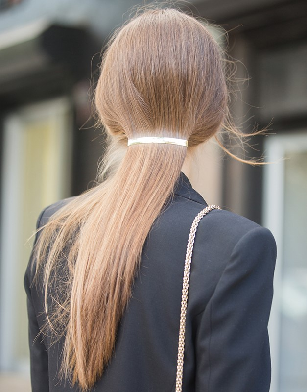 ponytails-how-to-style-hair-accessories-clip-barrettes-metallic-barette.jpg
