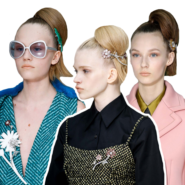 ponytails-how-to-style-hair-accessories-clip-barrettes-wear-brooch-high-runway.jpg