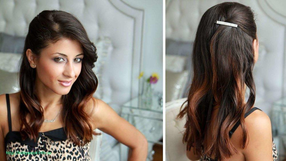 twist-sides-how-to-style-hair-accessories-clip-barrettes.jpg