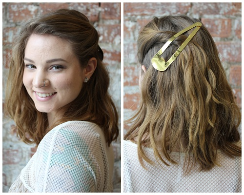 twist-sides-how-to-style-hair-accessories-clip-barrettes-gold-snap-oversized-jumbo.jpg