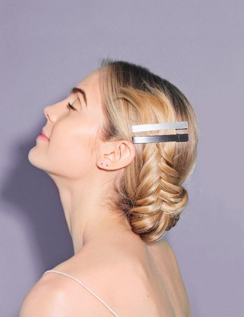 braids-how-to-style-hair-accessories-clip-barrettes-wear-fish-tail-braid-double-metallic.jpg