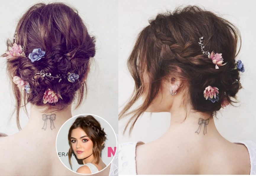 braids-how-to-style-hair-accessories-clip-barrettes-wear-flowers-updo-messy.jpg