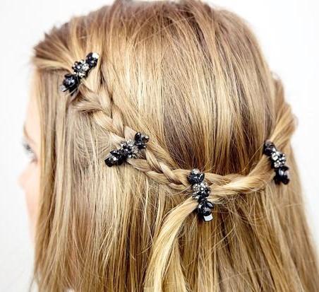 braids-how-to-style-hair-accessories-clip-barrettes-wear-soho-style-hair-clip-mini-flower.jpg