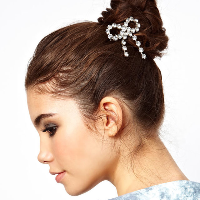 bun-decoration-how-to-style-hair-accessories-brooch-party-season.jpg