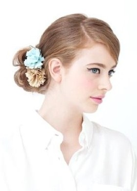 bun-decoration-how-to-style-hair-accessories-flowers-low.jpg