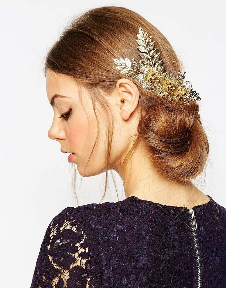 bun-decoration-how-to-style-hair-accessories-gold-leaves-vine-low.jpeg