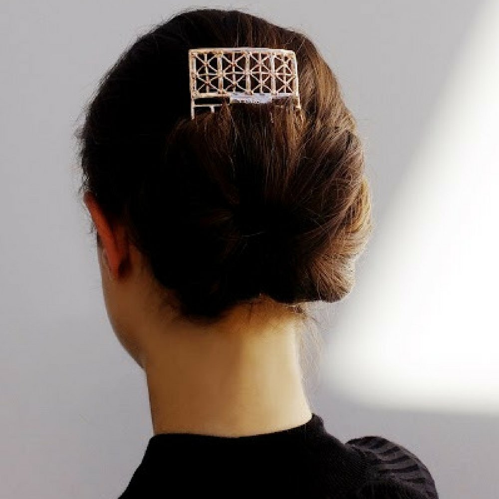 bun-decoration-how-to-style-hair-accessories-hair-comb-gold.jpg