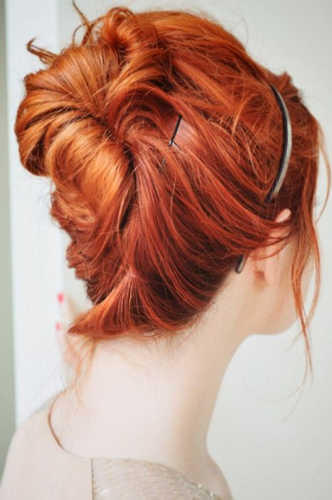 skinny-how-to-style-hair-accessories-headbands-hairstyles-ways-to-wear-redhair-bun-messy.jpg