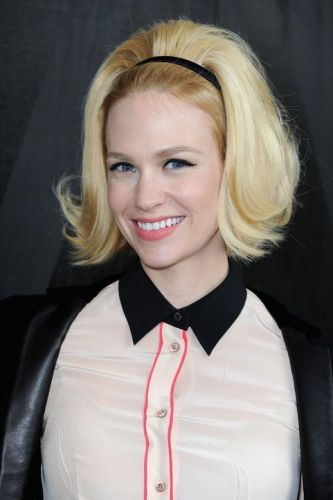 skinny-how-to-style-hair-accessories-headbands-hairstyles-ways-to-wear-thin-januaryjones-blonde-bob-retro-vintage-short.jpg
