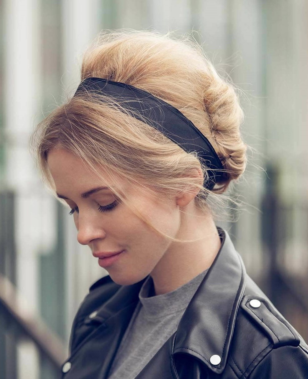 medium-how-to-style-hair-accessories-headbands-hairstyles-ways-to-wear-60s-french-twist-beehive.jpg