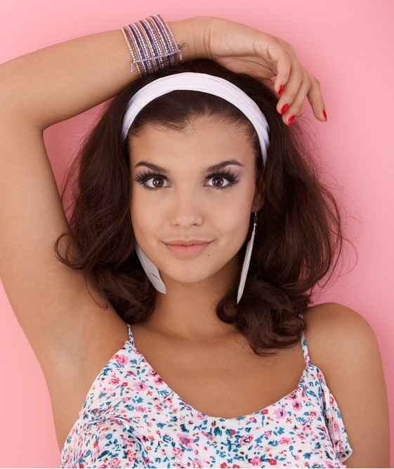 medium-how-to-style-hair-accessories-headbands-hairstyles-ways-to-wear-70s-retro-white-earrings.jpg
