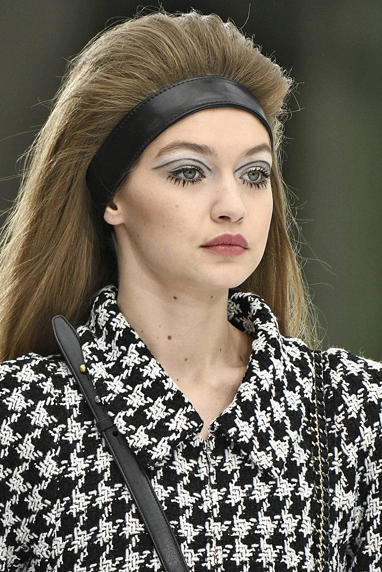 medium-how-to-style-hair-accessories-headbands-hairstyles-ways-to-wear-backcombed-gigihadid-runway.jpg