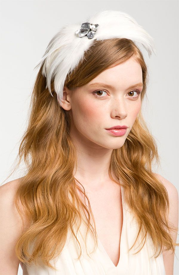 medium-how-to-style-hair-accessories-headbands-hairstyles-ways-to-wear-feather-white-wavy-long.jpg
