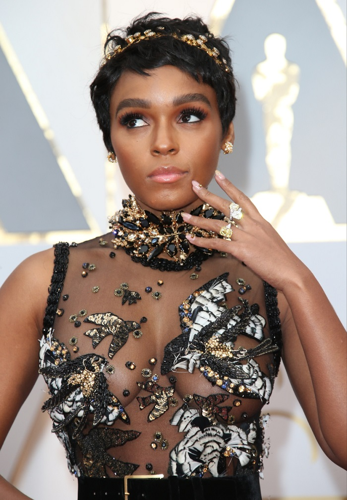 medium-how-to-style-hair-accessories-headbands-hairstyles-ways-to-wear-janellemonae-gold-pixie.jpg
