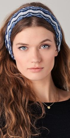 medium-how-to-style-hair-accessories-headbands-hairstyles-ways-to-wear-missoni-head-band.jpg