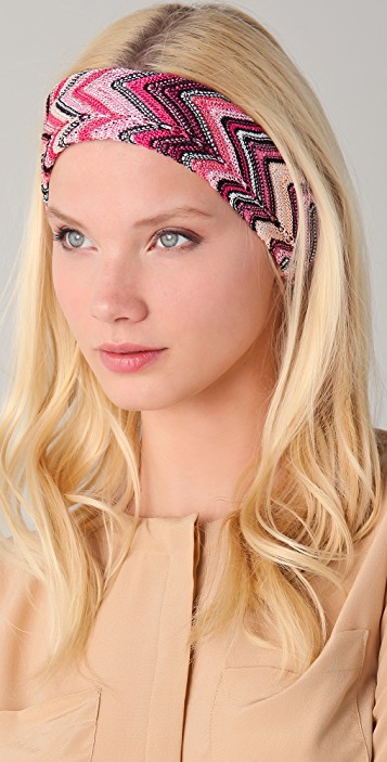 medium-how-to-style-hair-accessories-headbands-hairstyles-ways-to-wear-missoni-pink-blonde-long-forehead.jpg