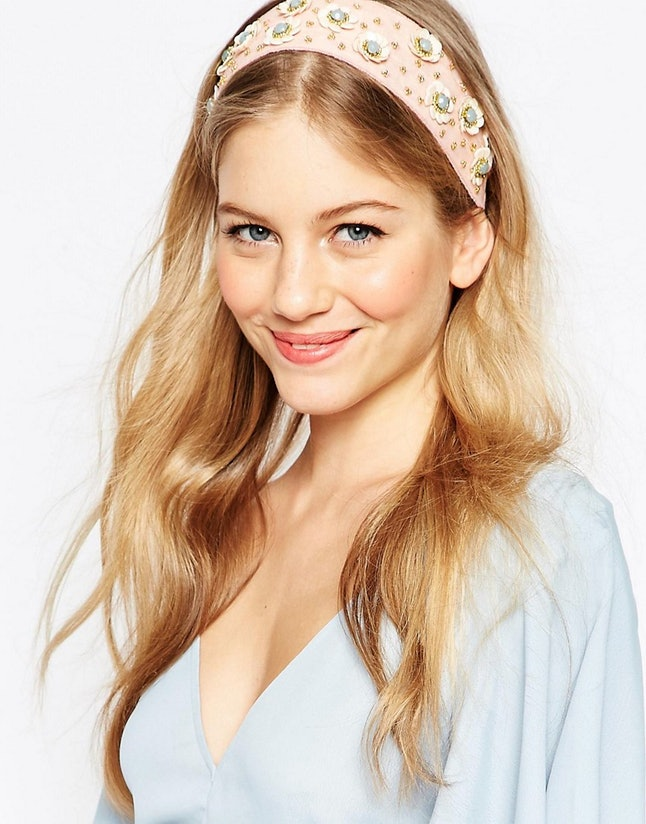 medium-how-to-style-hair-accessories-headbands-hairstyles-ways-to-wear-pink-jewel-long-blonde-flowers-embellished.jpg