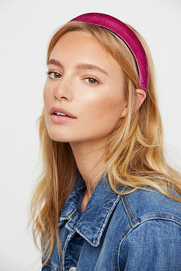 medium-how-to-style-hair-accessories-headbands-hairstyles-ways-to-wear-pink-magenta-velvet-blonde-long.jpeg