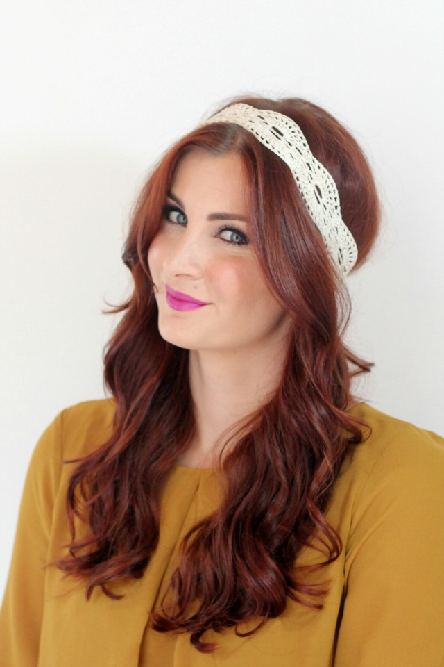 medium-how-to-style-hair-accessories-headbands-hairstyles-ways-to-wear-white-lace-crochet-knit-redhair.jpg