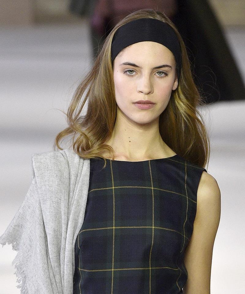 wide-how-to-style-hair-accessories-headbands-hairstyles-ways-to-wear-black-runway.jpg