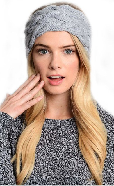 wide-how-to-style-hair-accessories-headbands-hairstyles-ways-to-wear-gray-blonde-long.jpg