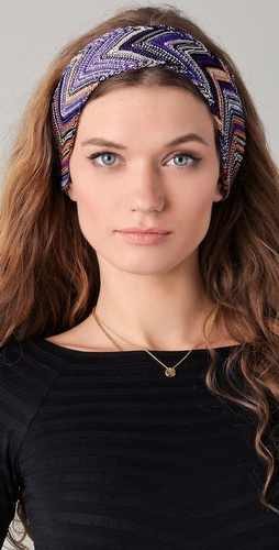 wide-how-to-style-hair-accessories-headbands-hairstyles-ways-to-wear-missoni-over-ears.jpg