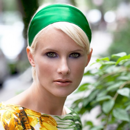 wide-how-to-style-hair-accessories-headbands-hairstyles-ways-to-wear-satin-green-blonde-bangs-updo.jpg