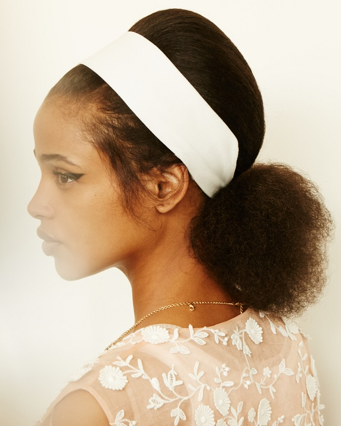 wide-how-to-style-hair-accessories-headbands-hairstyles-ways-to-wear-white-ponytail.jpg