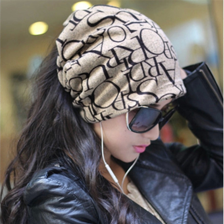 wide-how-to-style-hair-accessories-headbands-hairstyles-ways-to-wear-wrap-tan-beige-printed.jpg