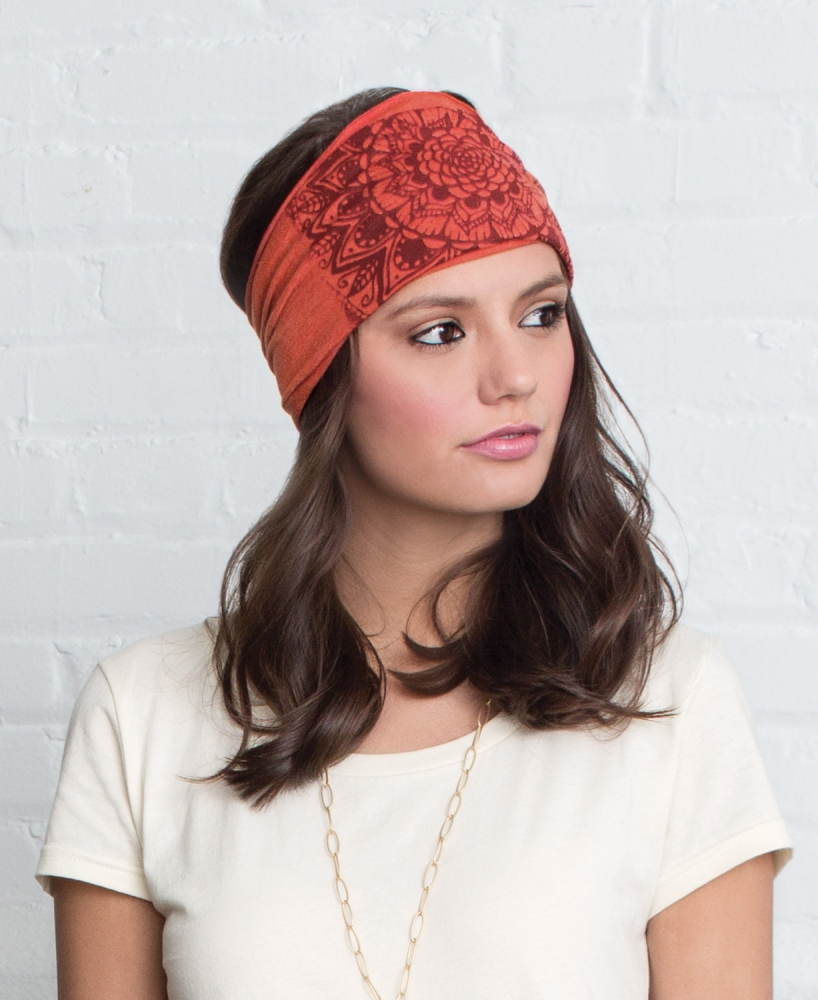 wide-how-to-style-hair-accessories-headbands-hairstyles-ways-to-wear-yoga-mandala.jpg