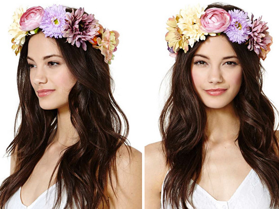 flowers-how-to-style-hair-accessories-headbands-hairstyles-ways-to-wear-floral-crown-spring-summer.jpg