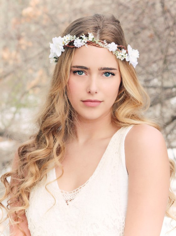 flowers-how-to-style-hair-accessories-headbands-hairstyles-ways-to-wear-floral-white-wedding-long-blonde.jpg
