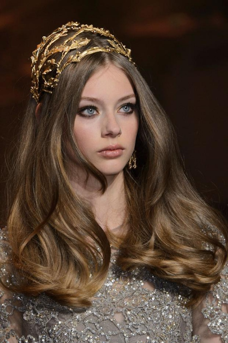 ornate-how-to-style-hair-accessories-headbands-hairstyles-ways-to-wear-gold-branches.jpg