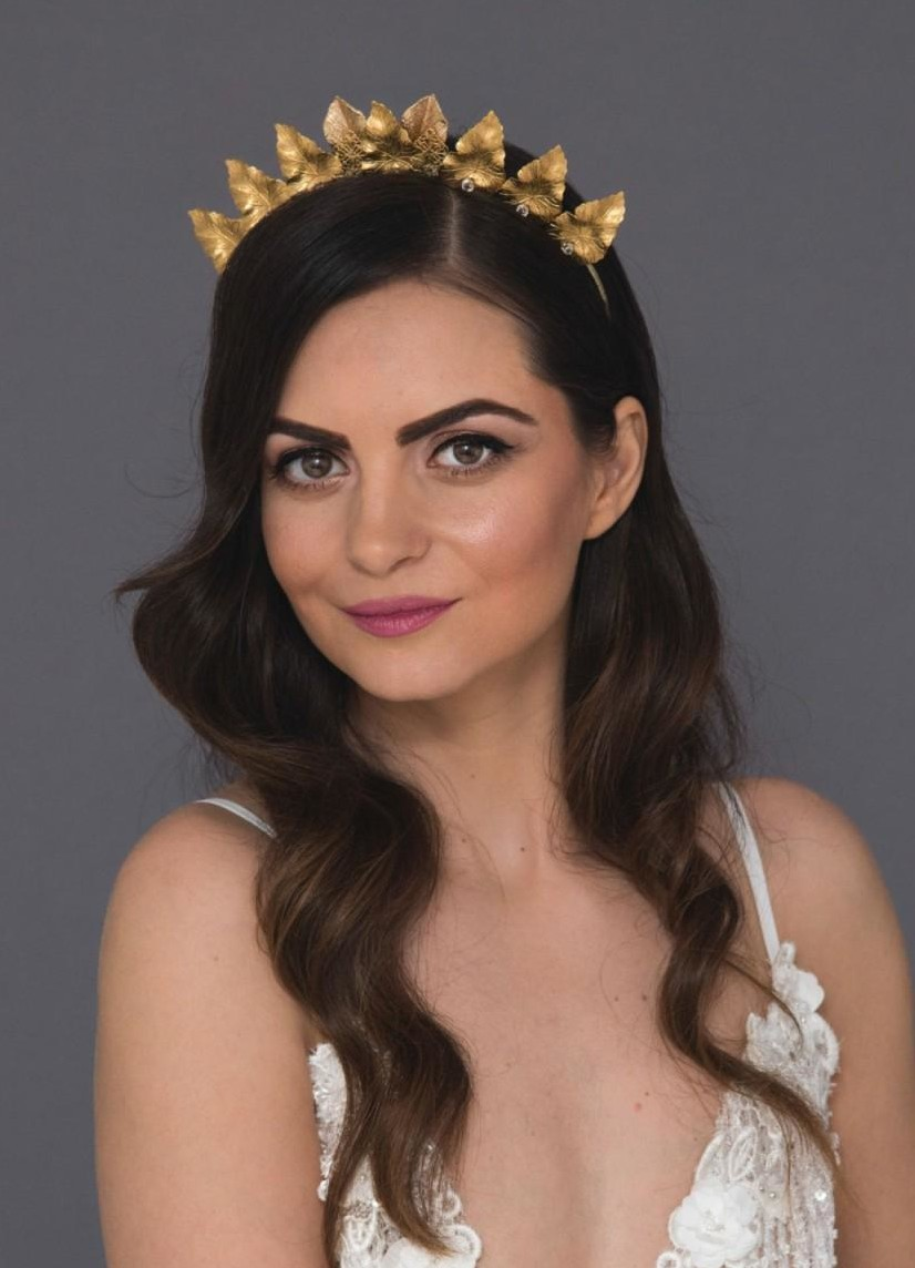 ornate-how-to-style-hair-accessories-headbands-hairstyles-ways-to-wear-gold-leaf-bridal-headband-greek-goddess-wedding-crown-grecian-laurel-for-and-earth-trend.jpg