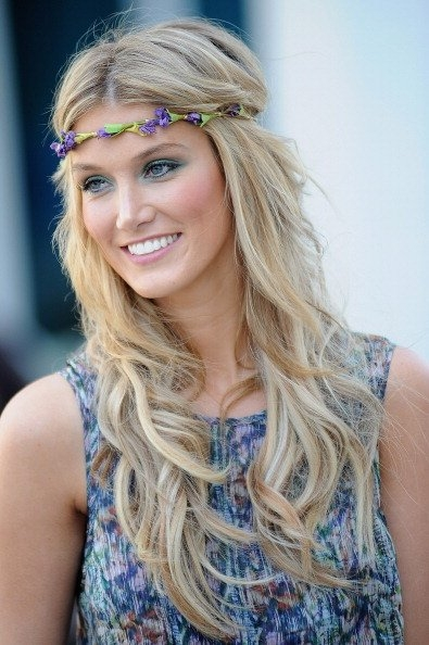 wrap-how-to-style-hair-accessories-headbands-hairstyles-ways-to-wear-blonde-bohemian.jpg