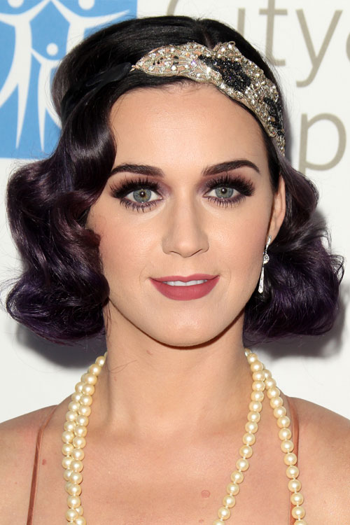wrap-how-to-style-hair-accessories-headbands-hairstyles-ways-to-wear-katyperry-bob-wavy-retro-vintage-pearl-necklace.jpg