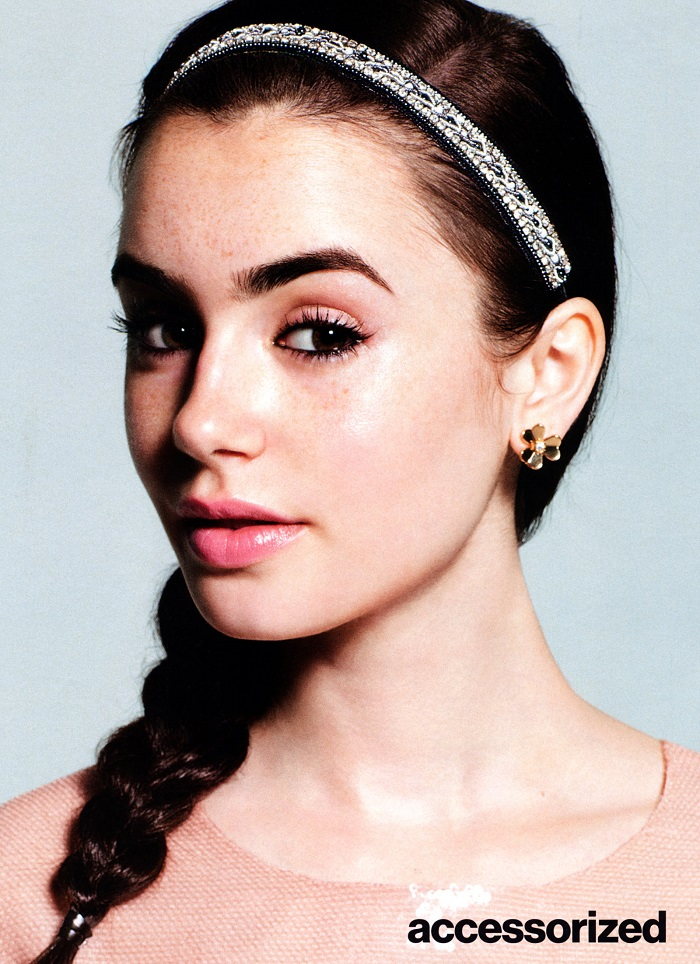 wrap-how-to-style-hair-accessories-headbands-hairstyles-ways-to-wear-lilycollins-braid.jpg