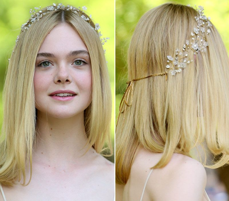 wrap-how-to-style-hair-accessories-headbands-hairstyles-ways-to-wear-ornate-jewel-ellefanning.jpg