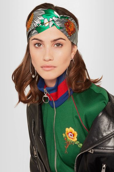 turban-how-to-style-hair-accessories-headbands-hairstyles-ways-to-wear-green-printed.jpg