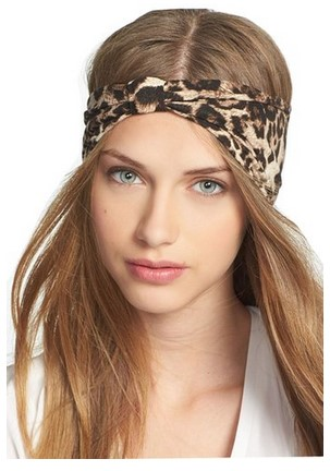 turban-how-to-style-hair-accessories-headbands-hairstyles-ways-to-wear-leopard-print-boho.jpg