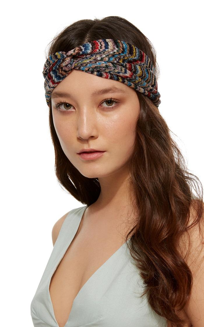 turban-how-to-style-hair-accessories-headbands-hairstyles-ways-to-wear-missoni-multi-rainbow-turban-headband.jpg